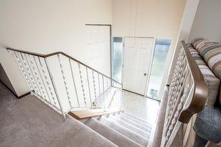 Photo 3: 2518 22 Street: Nanton Detached for sale : MLS®# A1039369