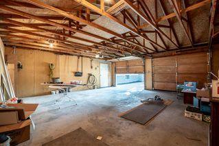 Photo 24: 2518 22 Street: Nanton Detached for sale : MLS®# A1039369
