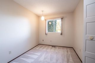 Photo 16: 2518 22 Street: Nanton Detached for sale : MLS®# A1039369