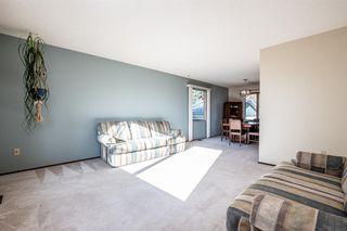 Photo 9: 2518 22 Street: Nanton Detached for sale : MLS®# A1039369