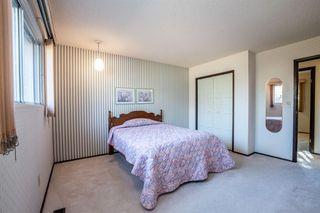 Photo 12: 2518 22 Street: Nanton Detached for sale : MLS®# A1039369