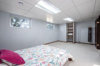 Photo 18: 2518 22 Street: Nanton Detached for sale : MLS®# A1039369
