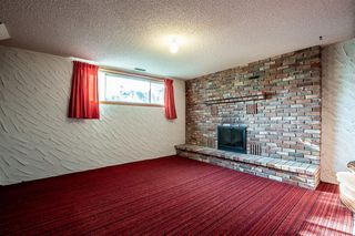 Photo 26: 2518 22 Street: Nanton Detached for sale : MLS®# A1039369