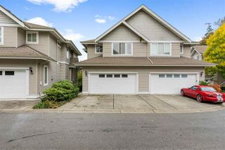 """Photo 3: 23 8568 209 Street in Langley: Walnut Grove Townhouse for sale in """"CREEKSIDE ESTATES"""" : MLS®# R2511124"""