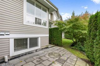"""Photo 28: 23 8568 209 Street in Langley: Walnut Grove Townhouse for sale in """"CREEKSIDE ESTATES"""" : MLS®# R2511124"""