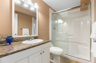 """Photo 23: 23 8568 209 Street in Langley: Walnut Grove Townhouse for sale in """"CREEKSIDE ESTATES"""" : MLS®# R2511124"""