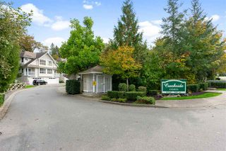 """Photo 4: 23 8568 209 Street in Langley: Walnut Grove Townhouse for sale in """"CREEKSIDE ESTATES"""" : MLS®# R2511124"""