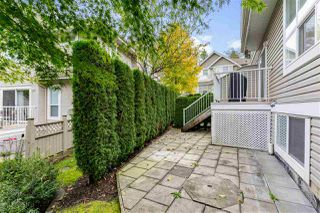 """Photo 26: 23 8568 209 Street in Langley: Walnut Grove Townhouse for sale in """"CREEKSIDE ESTATES"""" : MLS®# R2511124"""