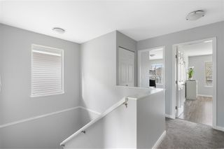 """Photo 13: 23 8568 209 Street in Langley: Walnut Grove Townhouse for sale in """"CREEKSIDE ESTATES"""" : MLS®# R2511124"""