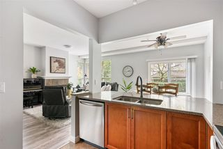"""Photo 11: 23 8568 209 Street in Langley: Walnut Grove Townhouse for sale in """"CREEKSIDE ESTATES"""" : MLS®# R2511124"""