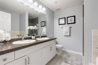 """Photo 18: 23 8568 209 Street in Langley: Walnut Grove Townhouse for sale in """"CREEKSIDE ESTATES"""" : MLS®# R2511124"""