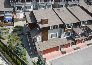"Photo 31: 50 23651 132 Avenue in Maple Ridge: Silver Valley Townhouse for sale in ""Myron's Muse"" : MLS®# R2513572"
