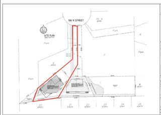 Photo 2: LT.1 8371 166A Street in Surrey: Fleetwood Tynehead Land for sale : MLS®# R2518065