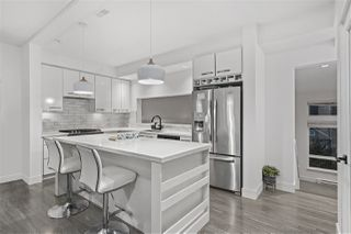 Photo 25: 56 14058 61 Avenue in Surrey: Sullivan Station Townhouse for sale : MLS®# R2519029