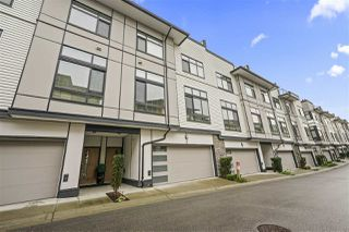Photo 12: 56 14058 61 Avenue in Surrey: Sullivan Station Townhouse for sale : MLS®# R2519029