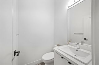 Photo 7: 56 14058 61 Avenue in Surrey: Sullivan Station Townhouse for sale : MLS®# R2519029