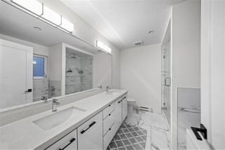 Photo 17: 56 14058 61 Avenue in Surrey: Sullivan Station Townhouse for sale : MLS®# R2519029