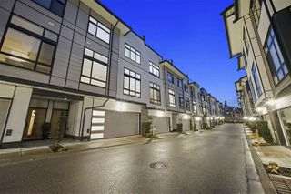 Photo 11: 56 14058 61 Avenue in Surrey: Sullivan Station Townhouse for sale : MLS®# R2519029