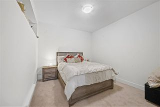 Photo 8: 56 14058 61 Avenue in Surrey: Sullivan Station Townhouse for sale : MLS®# R2519029