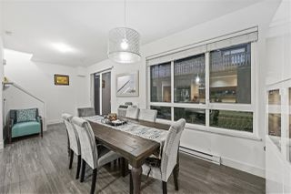 Photo 3: 56 14058 61 Avenue in Surrey: Sullivan Station Townhouse for sale : MLS®# R2519029