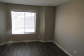 Photo 16: 157 Evansford Circle NW in Calgary: Evanston Detached for sale : MLS®# A1059014