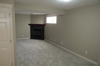 Photo 30: 157 Evansford Circle NW in Calgary: Evanston Detached for sale : MLS®# A1059014