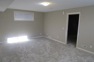 Photo 33: 157 Evansford Circle NW in Calgary: Evanston Detached for sale : MLS®# A1059014