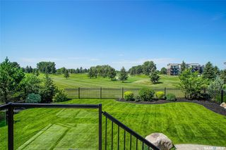 Photo 7: 7 602 Cartwright Street in Saskatoon: The Willows Residential for sale : MLS®# SK838821