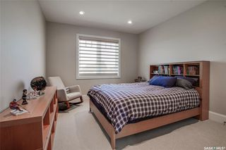 Photo 28: 7 602 Cartwright Street in Saskatoon: The Willows Residential for sale : MLS®# SK838821