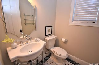 Photo 21: 7 602 Cartwright Street in Saskatoon: The Willows Residential for sale : MLS®# SK838821