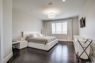 Photo 31: 7 602 Cartwright Street in Saskatoon: The Willows Residential for sale : MLS®# SK838821