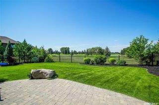 Photo 8: 7 602 Cartwright Street in Saskatoon: The Willows Residential for sale : MLS®# SK838821