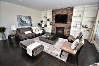 Photo 14: 7 602 Cartwright Street in Saskatoon: The Willows Residential for sale : MLS®# SK838821
