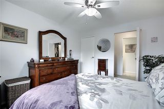 Photo 17: 139 Cedar Springs Gardens SW in Calgary: Cedarbrae Row/Townhouse for sale : MLS®# A1059547