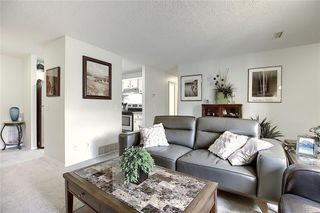 Photo 9: 139 Cedar Springs Gardens SW in Calgary: Cedarbrae Row/Townhouse for sale : MLS®# A1059547