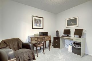Photo 25: 139 Cedar Springs Gardens SW in Calgary: Cedarbrae Row/Townhouse for sale : MLS®# A1059547