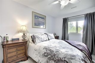 Photo 15: 139 Cedar Springs Gardens SW in Calgary: Cedarbrae Row/Townhouse for sale : MLS®# A1059547