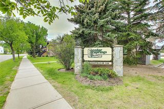 Photo 40: 139 Cedar Springs Gardens SW in Calgary: Cedarbrae Row/Townhouse for sale : MLS®# A1059547