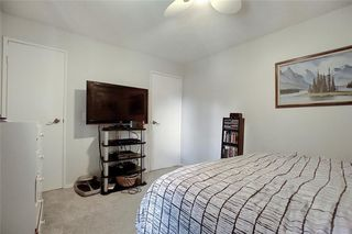 Photo 23: 139 Cedar Springs Gardens SW in Calgary: Cedarbrae Row/Townhouse for sale : MLS®# A1059547