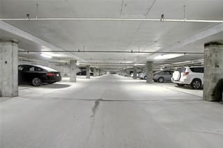 Photo 31: 139 Cedar Springs Gardens SW in Calgary: Cedarbrae Row/Townhouse for sale : MLS®# A1059547