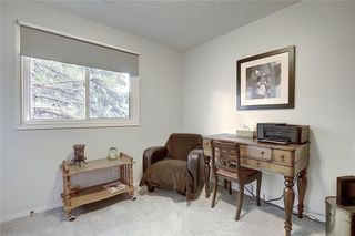 Photo 24: 139 Cedar Springs Gardens SW in Calgary: Cedarbrae Row/Townhouse for sale : MLS®# A1059547