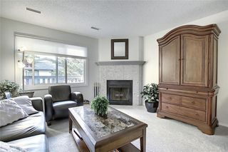 Photo 8: 139 Cedar Springs Gardens SW in Calgary: Cedarbrae Row/Townhouse for sale : MLS®# A1059547
