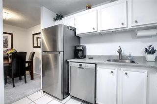 Photo 11: 139 Cedar Springs Gardens SW in Calgary: Cedarbrae Row/Townhouse for sale : MLS®# A1059547