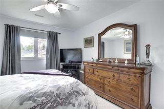 Photo 16: 139 Cedar Springs Gardens SW in Calgary: Cedarbrae Row/Townhouse for sale : MLS®# A1059547