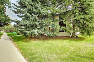 Photo 35: 139 Cedar Springs Gardens SW in Calgary: Cedarbrae Row/Townhouse for sale : MLS®# A1059547