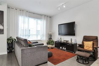 """Photo 5: 78 8138 204 Street in Langley: Willoughby Heights Townhouse for sale in """"Ashbury & Oak"""" : MLS®# R2528144"""