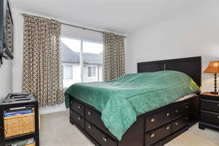"""Photo 9: 78 8138 204 Street in Langley: Willoughby Heights Townhouse for sale in """"Ashbury & Oak"""" : MLS®# R2528144"""