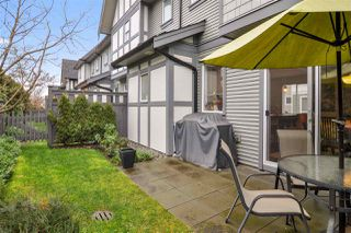 """Photo 17: 78 8138 204 Street in Langley: Willoughby Heights Townhouse for sale in """"Ashbury & Oak"""" : MLS®# R2528144"""