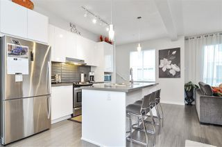 """Photo 7: 78 8138 204 Street in Langley: Willoughby Heights Townhouse for sale in """"Ashbury & Oak"""" : MLS®# R2528144"""