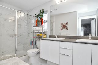 """Photo 11: 78 8138 204 Street in Langley: Willoughby Heights Townhouse for sale in """"Ashbury & Oak"""" : MLS®# R2528144"""